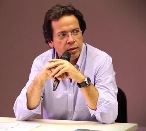 Denis Maracci Gimenez
