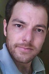 Alex Wilhans Antonio Palludeto