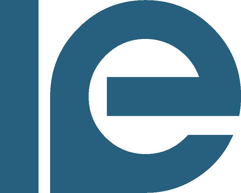 Png Para Logotipo